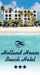 Holland House Sidebar 160x300 - Accommodations