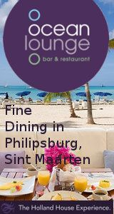 Ocean Lounge Header Sidebar 160x300 - Restaurants