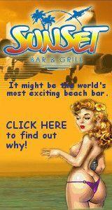 Sunset Bar and Grill Sidebar 160x300 - Random