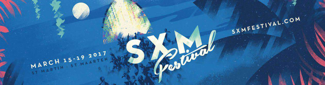 SXM Festival Header 1260