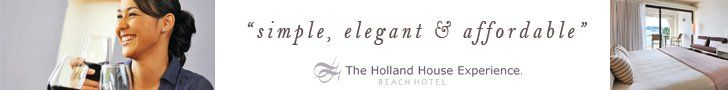 Holland House Beach Hotel Header 728x90 - Random