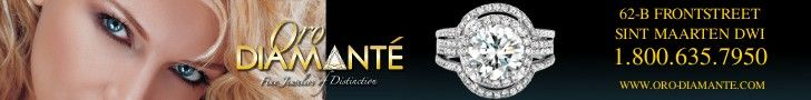 Oro Diamante Header 728x90