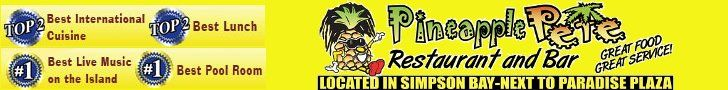 Pineapple Pete Header 728x90-1 Restaurants