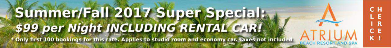 ATRIUM Resort Header 1260