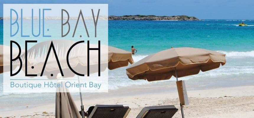 blue-bay-beach header content 3
