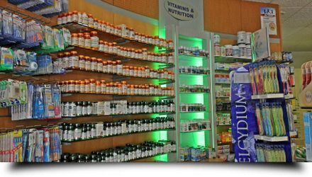 friendly-island-pharmacy interior 2 440