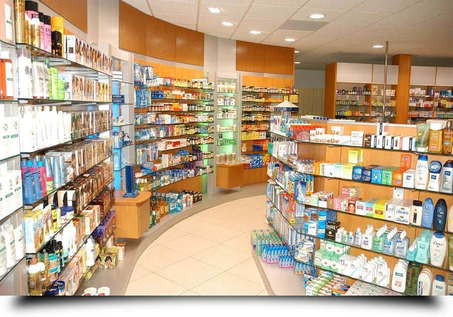 friendly-island-pharmacy interior 5 910