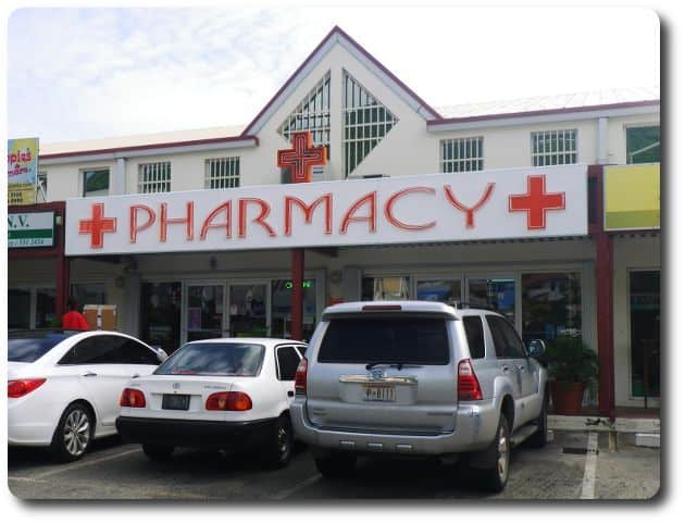 orange-grove-pharmacy-exteriour_600